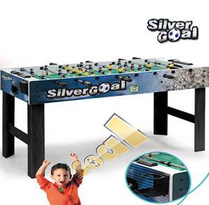 futbolin_de_madera_silver_chicos_juguetes.JPG