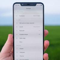 Cazando Gangas: Pocophone F1, Moto One, Huawei P20 Lite, Xiaomi Mi A2 Lite y más al mejor precio