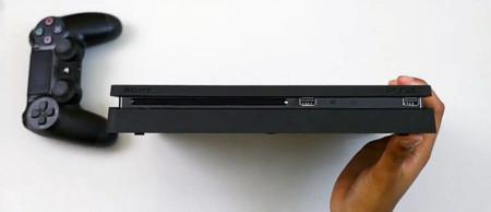 ¿PS4 Neo y PS4 Slim? Estas serían las novedades que veríamos en el evento de Sony