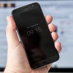 Samsung libera Android Nougat para los Galaxy S7 y S7 Edge, confirma la lista de móviles que actualizará