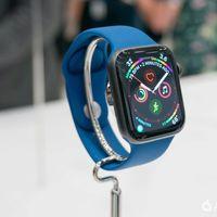 El Apple Watch Series 4, otra víctima de los cambios de la gama tras las novedades de la keynote