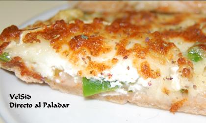 pizza_pimientoverde_cebolla_cabra_name.png
