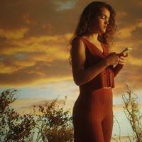 Lo bueno se hace esperar: Amaia estrena su single 'El relámpago' y ya lo tenemos en bucle