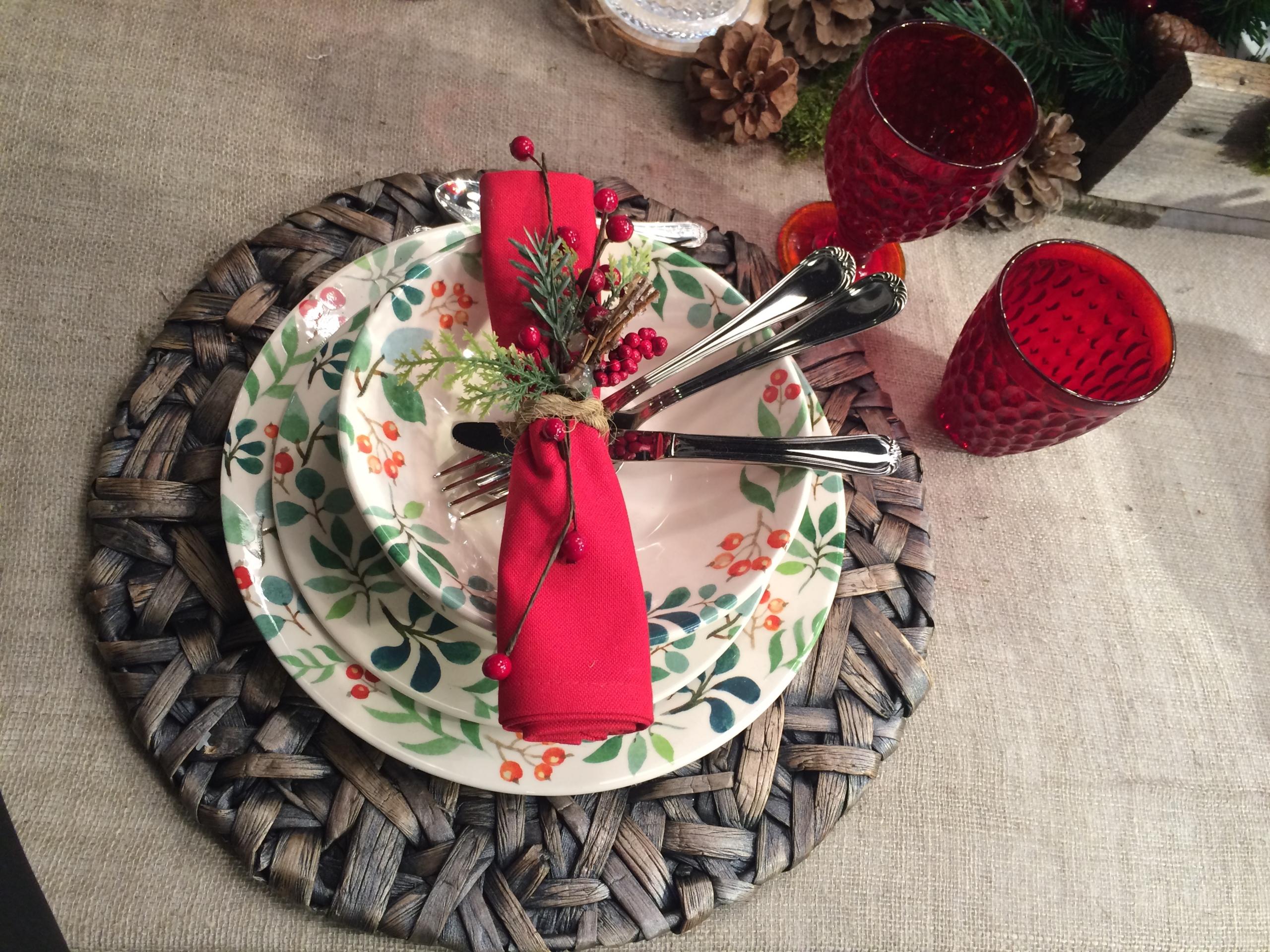 Foto de Ya es Navidad en el Corte Inglés: ideas para conseguir una decoración mágica (46/57)