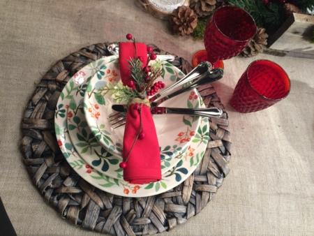 Ya es navidad en el corte ingl s ideas para conseguir una - Adornos navidenos en ingles ...