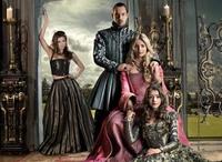 'Los Tudor' vuelven a Canal+ el 7 de diciembre