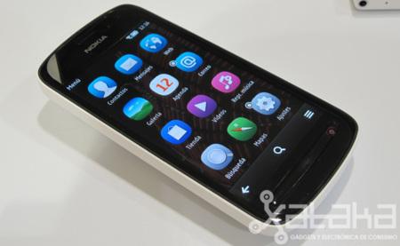 Nokia 808 PureView, un vistazo antes de su lanzamiento