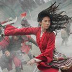 """""""Se ha engañado al público"""". El estreno de 'Mulan' en Disney+ indigna a las salas de cine de España"""
