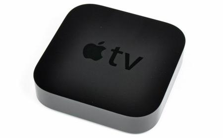 Apple TV se renueva y alcanza los 1080p