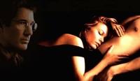 El efecto Romeo y Julieta: ¿por qué nos atraen las relaciones clandestinas?