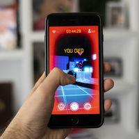 Reality Clash, el shooter de realidad aumentada, llega a iOS y Android
