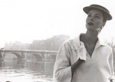 La exposición de moda de este verano: Con estilo propio, Louise Dahl-Wolfe