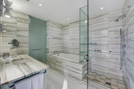 Zaha Hadid Residence W Hotel Tower Collins Avenue Miami Dezeen 2364 Col 11