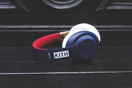 beats_kith_(4).jpg
