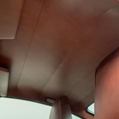Foto 19 de 27 de la galería canepa-porsche-959 en Motorpasión