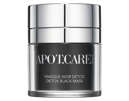 Aporcare Detox Black Mask