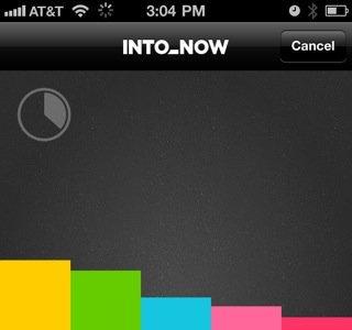IntoNow, un Shazam para películas, series y programas de TV en iOS