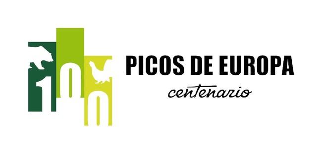 Picos Europa Centenario