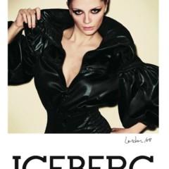 Foto 3 de 3 de la galería mischa-barton-para-iceberg-primaveraverano-2008 en Trendencias
