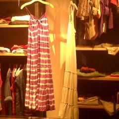Foto 16 de 18 de la galería avance-ralph-lauren-primavera-verano-2012-mezcla-de-tendencias en Trendencias