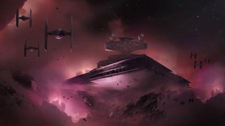 EA suma otro cadáver más a su lista de juegos de Star Wars cancelados, según Kotaku