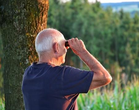 Así es el envejecimiento del colectivo autónomo: el número de trabajadores mayores de 65 años se ha duplicado en la última década