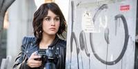 Antena 3 estrena 'Sin identidad' el próximo martes