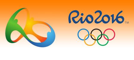 Siete Apps Para Seguir Los Juegos Olímpicos De Río 2016 En