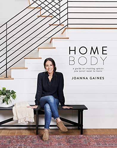 joanna GAnies
