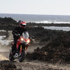 Foto 14 de 57 de la galería ducati-multistrada-1200 en Motorpasion Moto