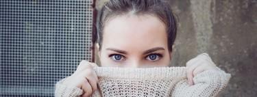 Atenta a la hora de desmaquillar los ojos: su salud y belleza esta en juego