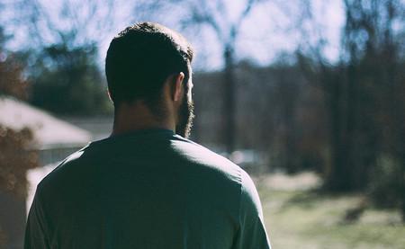 La masculinidad está en crisis y quien mejor parece comprenderlo es la alt-rigth