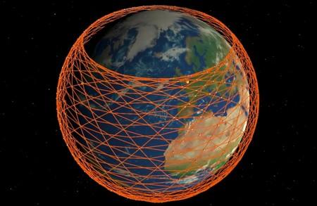 Starlink se prepara para ofrecer banda ancha satelital en 2020, pero cuidado porque la latencia puede ser un problema