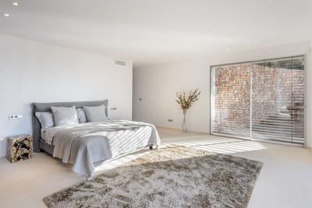 Casas bonitas en Ibiza