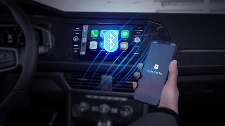 Volkswagen Jetta y Tiguan 2021 estrenan Android Auto y Apple CarPlay inalámbricos en México