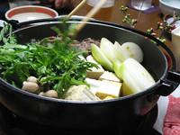 Cosas que no sabías sobre el acto de cocinar en algunos rincones del mundo
