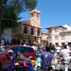 Foto 75 de 77 de la galería xx-scooter-run-de-guadalajara en Motorpasion Moto