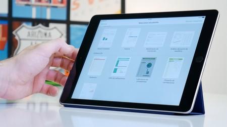 Un becario de Apple fue el responsable de la filtración del código de iBoot