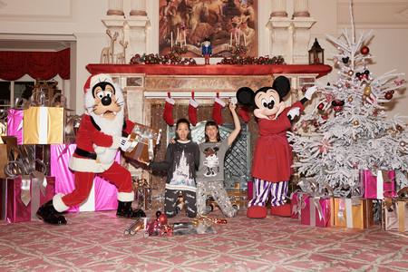 Primark Y Disney 5