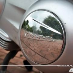 Foto 29 de 43 de la galería vespa-s-125-ie-prueba-video-valoracion-y-ficha-tecnica-1 en Motorpasion Moto