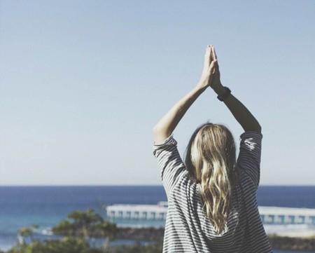 Estas son las preguntas que deberías hacerte cada día para sentirte bien