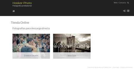 Arcadina Web Xtkfoto2 19