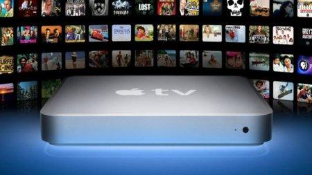 Aparecen varias y prometedoras características de un próximo Apple TV