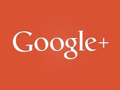 Google+ 8.3 corrige un montón de errores y prepara los comentarios con imágenes