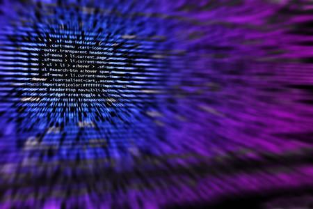 La computación parásita ha vuelto: antes era para resolver retos científicos, pero ahora es para minar criptomonedas
