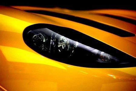 Izaro Motors, una nueva automovilística española