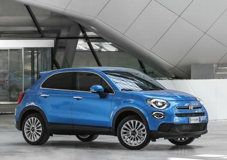 Fiat 500x 2019 1280 04