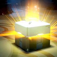 El Parlamento de Reino Unido recomienda al Gobierno legislar las cajas de botín como juegos de azar