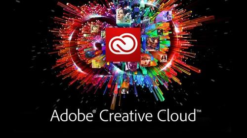Por qué Adobe Creative Cloud es un arma de doble filo para los usuarios