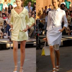 antonio-miro-coleccion-mujer-primavera-verano-2008